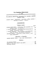 1938cilt1sayı4 - İstanbul Tıp Fakültesi