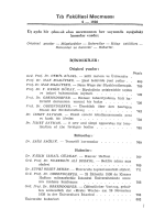 1938cilt1sayı6