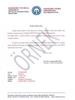 kABADENiz T_EKNiK - Karadeniz Teknik Üniversitesi
