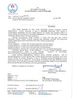 okçuluk üst yazı - İstanbul Gençlik Hizmetleri ve Spor İl Müdürlüğü