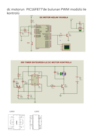 bilgisayar destekli tasarım 4 (İndirme : 11)