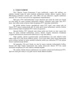 E- VERGİ İNDİRİMİ Özel Tüketim Vergisi Kanununun 9 uncu