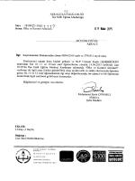SEMİNER (Öfke ve Kontrol) - aşkale ilçe millî eğitim müdürlüğü