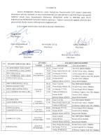 ilçe lys başarıyı arttırma ekibi nisan ayı programı 10.04.2015 10:11