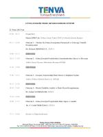 21 nisan 2015 tarihli eğitim programına ulaşmak için