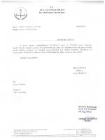 Seyhan ALBAYRAK - Kula İlçe Milli Eğitim Müdürlüğü