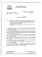 rc. - Salihli İlçe Milli Eğitim Müdürlüğü