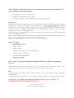 Bayilik Kaydı - Bcom Bilişim Bayi Portalı Girşi