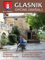 Glasnik 91 - Općina Omišalj