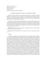 UDK 811.163.42`271.14 Mirjana Matea Kovač Univerza v