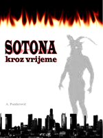 Sotona