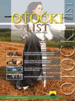 Otočki list br. 45 (kolovoz 2010.)