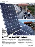Fotonaponski otoci (pdf, 1.3MB)