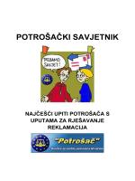 Potrošački savjetnik 2 (original pdf)