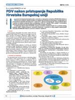 PDV_nakon_pristupanja_RH_EU.pdf