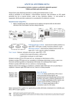 pdf - Elektronika MP d.o.o.
