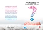 Najčešća pitanja o pravima roditelja za vrijeme trudnoće i
