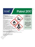 Patrol 200 Croatia NS 1-22XXX-FF clp_Layout 1
