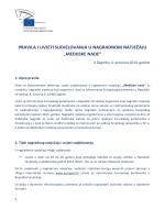 MladeNade 2015(pdf333KB) - Europski parlament