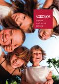 Izvješće o održivosti 2012 i 2013