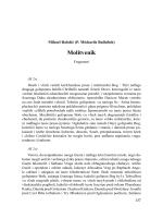 pdf , Hrvatski, Str. 143