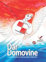 6. Književni Kranjčić 2014. - zbornik.pdf