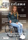 Top tema - Spinalne ozljede Zagreb