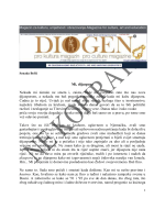 File - DIOGEN plus