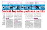 naslovna 6-8
