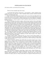 Vjesnik 2013 - Kotorska biskupija