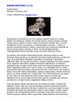 Karma Neistine I 1-13.pdf