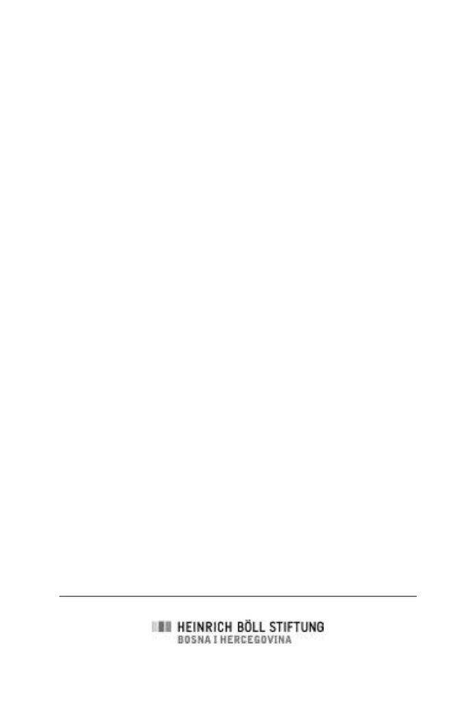 butch femme popis članova s popisom članova tumblr dating u Koreji