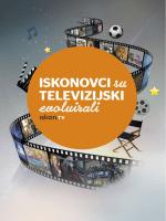 Iskon TV brosura 2 10 2013(4,72 MB