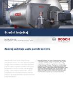 Preuzeti (PDF 0.2 MB) - Bosch Industriekessel GmbH