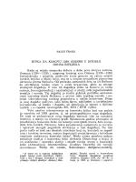 BITKA NA ~OSOVU 1389. GODINE U ISTORIJI IDRI1SA BITLISIJA
