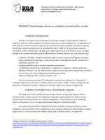mediteransko web mjesto za povezivanje samskih upute za upoznavanje columbus ohio