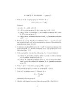 algebra1-zadaci5