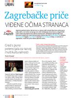 ZagrebaËke priËe - High Class Relocation