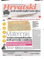 ovdje - Institut za hrvatski jezik i jezikoslovlje