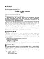Biblija - Novi Zavjet.pdf
