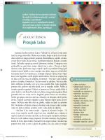 Preuzmi (pdf - 2.19MB )