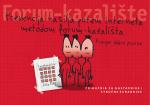 Prevencija nasilja putem interneta metodom forum