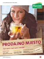 Hrvatska verzija (pdf, 3.12 MB)