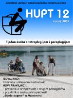 G-HUPT 12