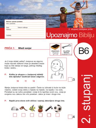 2. Stupanj B6.pdf - Upoznajmo