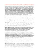 Simptoni raka - glas Istre.pdf