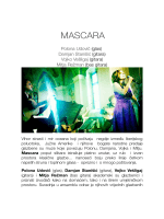 MASCARA_ hr