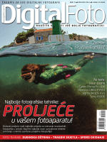 DFM 75 preview - DigitalFoto magazin