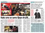 Kultura-šok - Sa(n)jam knjige u Istri