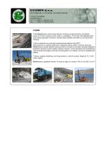 PDF - Geomin doo